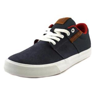 Zapatillas marca Supra mod. Stacks Vulc II