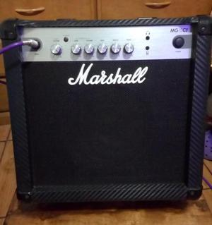 Amplificador Marshall mc15cf