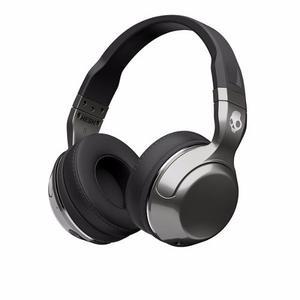 Audifon Skullcandy Hesh 2 Wireless Bluetooth P/iphone,galaxy