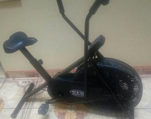 Bicicleta Estacionaria Gym Master!