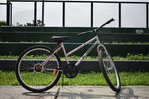 Bicicleta Monarette Aro 26
