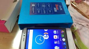 Android Zte Blade A315