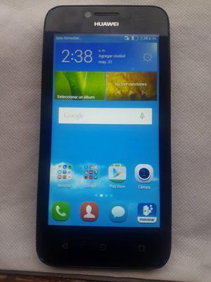 Huawei yg libre para cualquier operador