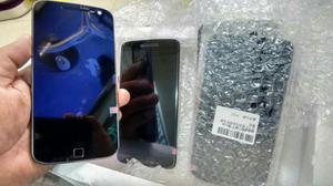 Pantallas Motorolas Moto G G2 G3 G4