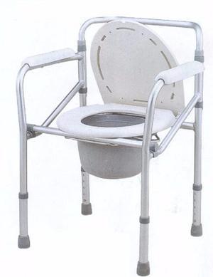 Asiento tapa inodoro wc ba o ca da lenta posot class for Silla vater