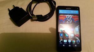 Sony Xperia Z3 Compact Imei Original