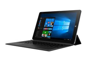 Tablet PC Chuwi Hi10 Plus con Teclado Windows 10 Android 5.1
