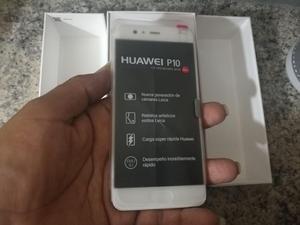 Vendo O Cambio Huawei P de 10.