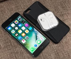 iPhone 6S Plus 128Gb Cambio por 7 Plus