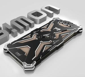 Vendo destajadora para planchas de metal posot class - Planchas de metal ...