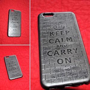 Case para iPhone 6/6S