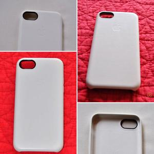 Case para iPhone 7