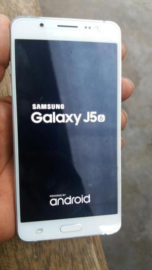Galaxy J Oferta ¡¡ Imei Original