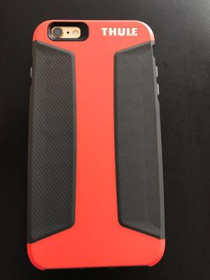 Iphone 6s Plus 64gb Liberado De Fabrica Color Doradito