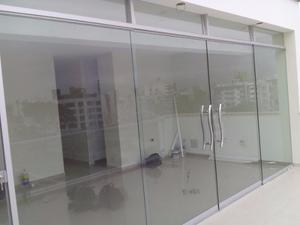 Rejas de ventanas y puertas lima   Posot Class - photo#36
