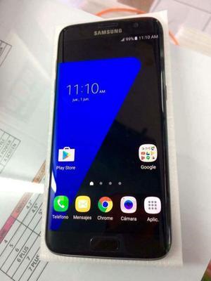 Samsung Galaxy S7 Edge 32gb 4g Lte Nuevo