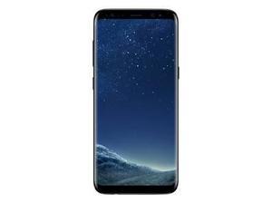 Samsung Galaxy S8 Nuevo en Caja Sellada