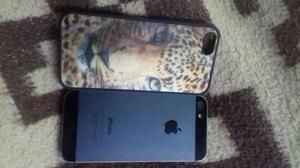 Vendo O Cambio iPhone