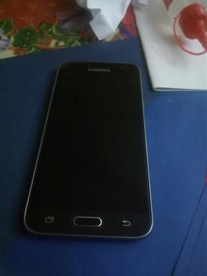Vendo Samsung Galaxy J3