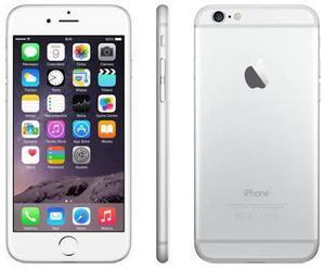 iPhone 6 16Gb Libre