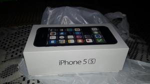 iPhone Libre de Iclud Nuevo