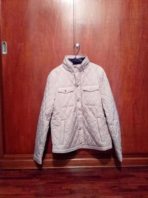 Casaca Sport Elegante Marca Zara Talla S