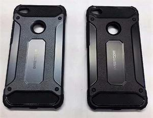 Case Protector Tipo Spigen Para Huawei P8 Lite