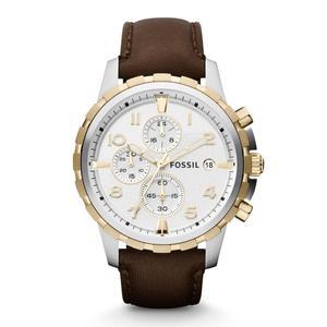 Reloj Fossil FS para Hombre Original con Cronógrafo,