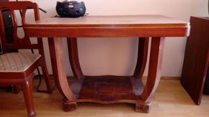Vendo mesa carpeta y sillas para colegio lima posot class for Vendo sillas comedor