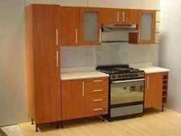 venta de muebles para cocina en melamina