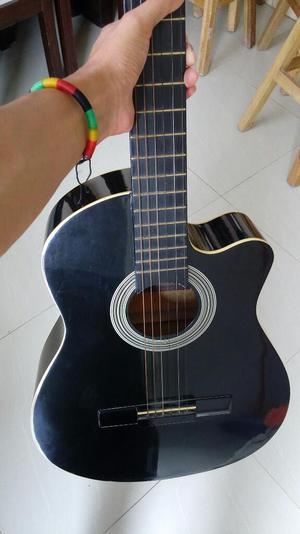 Guitarra Star Sun