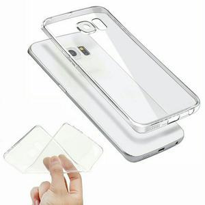Case de Gel Samsung Galaxy S7 Edge