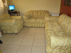 Forros Para Muebles De Sala - Hogar, Muebles Elasticados