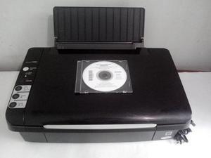 Impresora Epson Stylus Cx