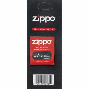Mecha Para Encendedor Zippo