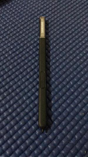 S Pen Stylus Samsung Galaxy Note 4 Original Usado