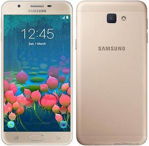 Samsung Galaxy J5 Prime 4g Tienda San Borja. Garantía..