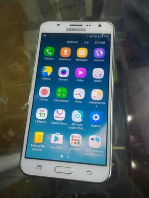 Samsung Galaxy J7 Libre Imei Original