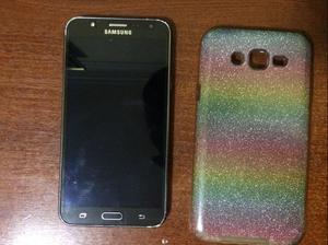 Samsung J Vendo O Cambio Moto G4 plus