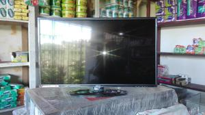 Se Vende Tv Led 32 Pulgadas
