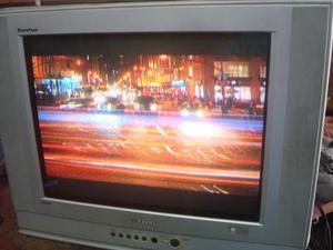 TV SAMSUNG DE 21