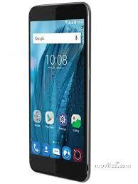 Vendo celular ZTE blade a310 estado  trujillo