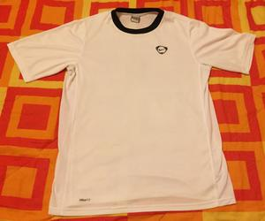 Polo Nike Deportivo
