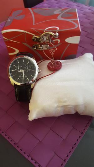 Reloj Cristian Lay