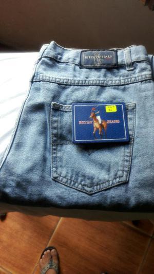 Ventas de Pantalones Y Polos