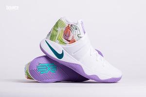 Zapatillas Nike Kyrie 2
