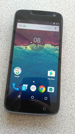 Moto G4 Play Libre para Todo Operador