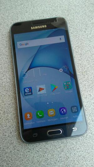 Samsung Galaxy J Libre