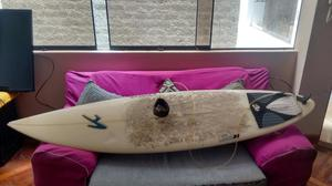 Tabla de Surf Klimax