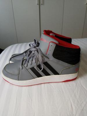 Zapatillas Adidas Originales